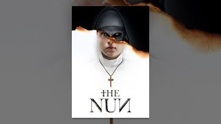 Download The Nun Video