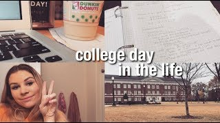 Download Chemical Engineering Student: Day in the Life Video