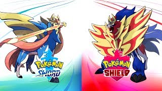 Download EVERYTHING WRONG WITH POKEMON SWORD & SHIELD (So Far) Video