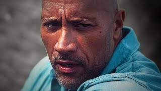 Download Dwayne Johnson - The Wake Up Call | One Of Most Compelling Speeches! Video