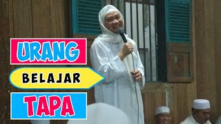 Download ABAH UCI - Haul Abuya Dimyathi Cilongok 2018 Video