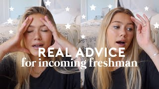 Download College Advice and Hacks | Tips for Back To School | Margot Lee Video