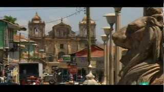 Download NICARAGUA , EL PARAISO DEL AGUA. Video