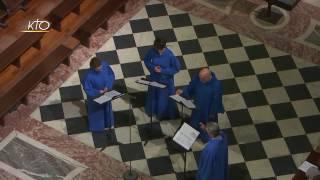 Download Messe du 19 février 2017 Video