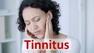 Download Tinnitus Solutions Video