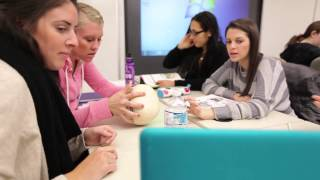 Download Experience Health Sciences at Western Video