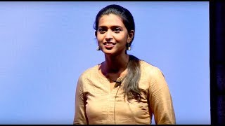 Download Being Interdependent | Mohana Arun | TEDxGLIMChennai Video