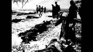 Download AMEBIX - No Sanctuary LP Video