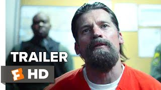 Download Shot Caller Trailer #2 (2017) | Movieclips Indie Video