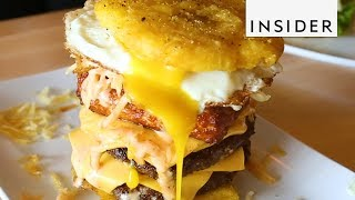 Download 10 Foods To Try In Miami Video