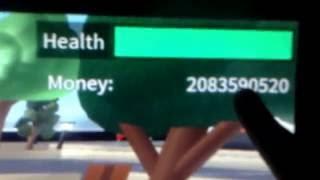 Download Roblox-Full Speed Money glitch 2B cap Video