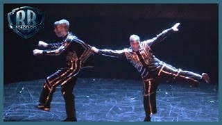 Download Robotboys Dubstepic Video