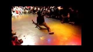 Download FLORIDA 2000 NAIROBI KENYA Video