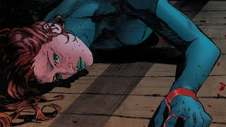 Download 10 Controversial Comic Book Deaths Fans Hated Video