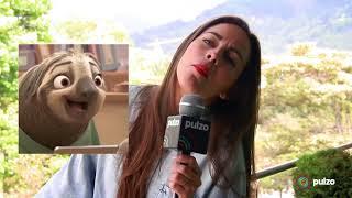 Download María Elisa Camargo responde a lo que la gente busca sobre ella en Google. Video