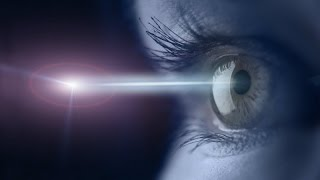Download What you need to know about HUMAN ENERGY and the POWER of the MIND Video