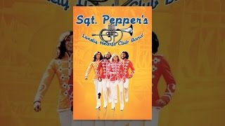 Download Sgt. Pepper's Lonely Hearts Club Band Video