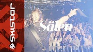 Download SKIDÅKNING I SÄLEN, DEL 2 AV 4, HÖGFJÄLLET Video