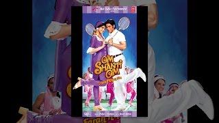 Download Om Shanti Om Video
