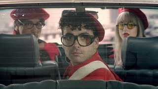 Download Paramore: Told You So Video