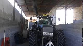 Download valtra 8950 Video
