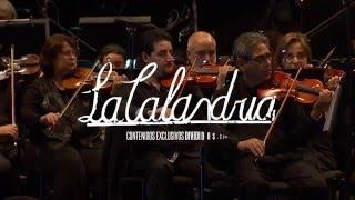 Download Par Mil - Ricardo Mollo con Orq. Filarmónica de Mendoza Video