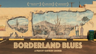 Download Borderland Blues - Trailer Video