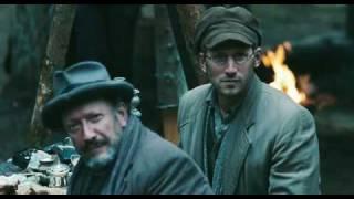 Download Defiance - Trailer Video