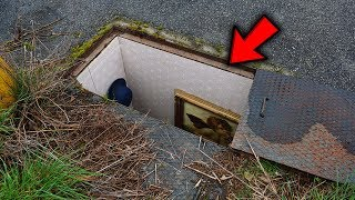 Download Top 5 Strangest Secret Rooms FOUND IN PEOPLES HOUSES! Video