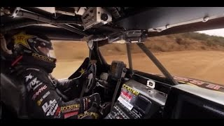 Download The BFGoodrich® Tires 360 Baja Experience with Rob MacCachren Video
