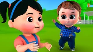 Download Open Shut Them | Preschool Rhymes For Kids | Videos For Children by Farmees Video