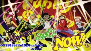 Download One Piece Nightcore - Ready! Video