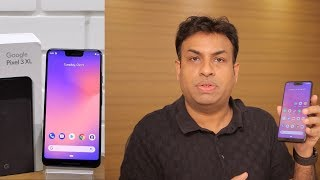 Download Pixel 3 XL Review with Pros & Cons Is this the best? Video