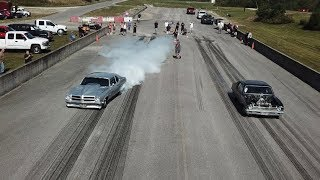 Download Ohio Street Outlaws! (List Race 1) Video