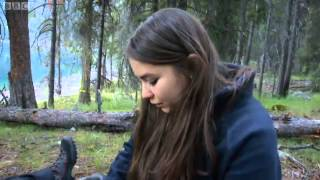 Download Extreme OCD Camp Episode 2 2013 BBC Three Documentary Trekking into the americal forest Video