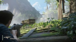 Download Uncharted 4 Video