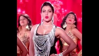 Download samantha Hot Compilation Alludu Seenu Video