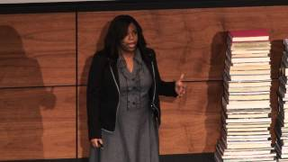 Download A Recipe for Health Equity in the 21st Century: Renaisa Anthony at TEDxOmaha Video
