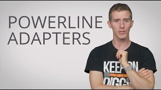 Download How Does Powerline Ethernet Work? Video