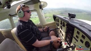 Download Emergency Operations - Engine Failure After Takeoff Video