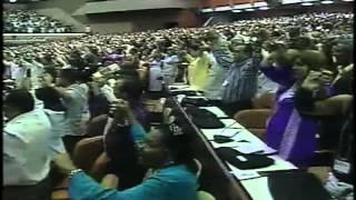 Download La Internacional, The Internationale for Fidel Castro, Cuba April 2011. Video
