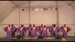 Download Amorebieta-Etxanoko jaiak 2014 Playback Lehiaketa Video