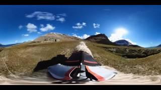 Download Sheepview360 in the Faroe Islands Video