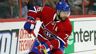 Download Why couldn't the Canadiens and Markov work something out? Video