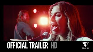 Download A STAR IS BORN | Official Trailer | 2018 [HD] Video