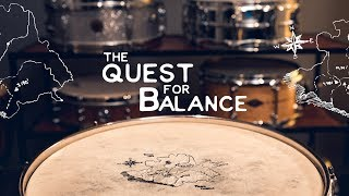 Download Ep. 10 Drumhead Tone, Durability & Aesthetic Video