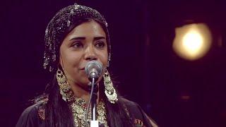 Download Orange Blossom - HABIBI - Live à fip Video