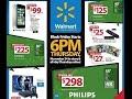 Download Walmart Black Friday 2016! Video