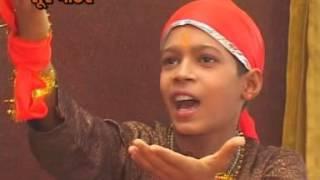 Download Shirdi Wale Sai Baba full HD song Video