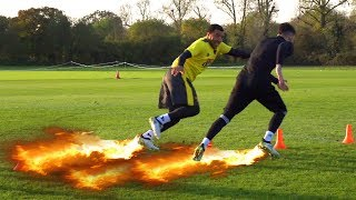 Download F2 & TROY DEENEY | EXTREME SPEED TEST Video